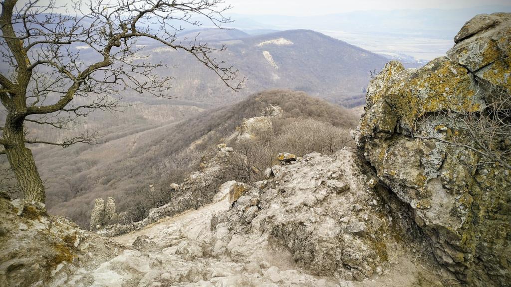 Valóban virtuális Balaton: a Vadálló-kövek