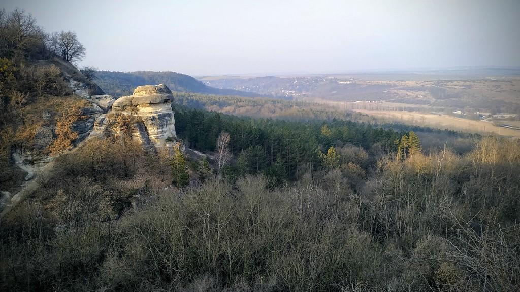 Nyakas-kő