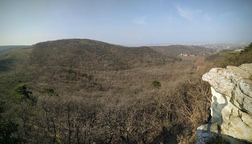 #248 Nyakas kör / Kőről kőre a Biai-hegyekben